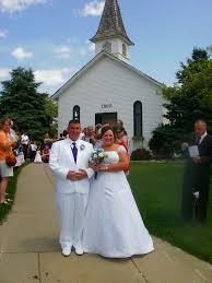 wedding chapels in michigan 34 best tri city wedding venues images on city wedding