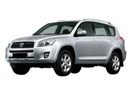 nissan versa que tal es guatemala renta autos rent a car s a car rental at guatemala