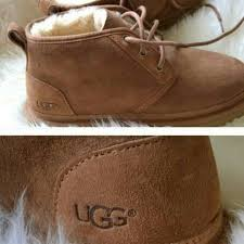 ugg s shoes 14 best uggs uggs and more uggs images on shoes ugg
