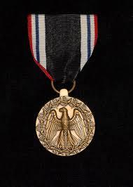 days in the dark retired af nco receives pow medal u003e u s air