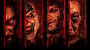 for your desktop helloween wallpapers 39 top quality helloween