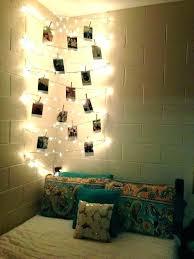 twinkle lights for bedroom white lights bedroom full image bedroom night l on nightstand