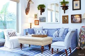 Blue Sofa In Living Room Living Room Navy Blue Living Room Decor Ideas With