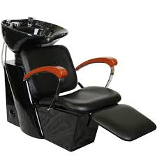 electric stretcher chair stand up sections on casters stand up chair