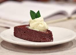 boca negra cake cookforjulia the spiced life