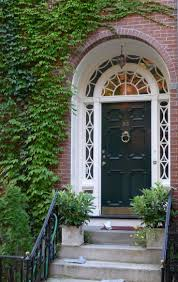 743 best shut the front door images on pinterest doors windows