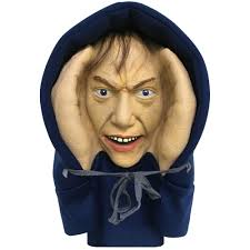 Home Depot Holiday Pay by 11 80 In Scary Peeper Creeper Spsvc 026 The Home Depot