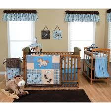 Crib Bedding Sets For Cheap Most Inspiring Sports Crib Bedding Sports Teams Crib Bedding Sets