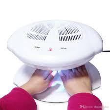 2017 makartt professional nail dryers fans automatic sensor both