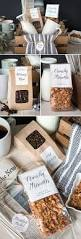 best 25 breakfast gift baskets ideas on pinterest thoughtful