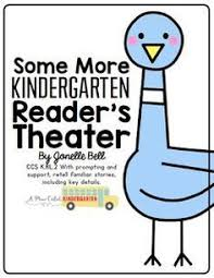 free readers theater scripts readers theater poems that