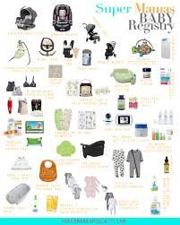 baby registery episode 27 the ultimate mamas baby registry mamas