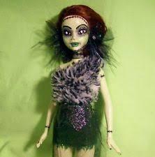 46 dolls beautiful creepy images