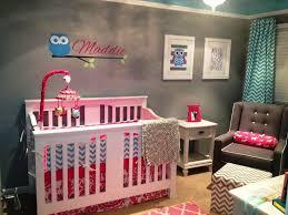Baby Room Lighting Decorating Baby Room Lighting Fixtures U2014 Baby Nursery Ideas How