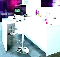 table de cuisine modulable cuisinella cuisine table de cuisine cuisinella table cuisine