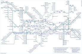 Stl Metrolink Map Transit Maps
