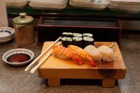 japanese cuisine near me sushi santa szelistowski