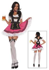 german costumes german beer costume