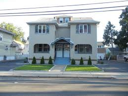 home for rent in new jersey new jersey apartments for rent nj apartments and condos