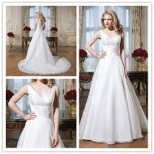 discount modest wedding dresses online discount modest wedding