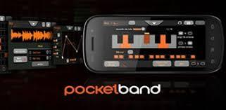pocketband pro apk apk lumyer photo animation for android