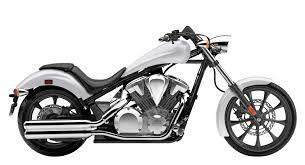 honda vt 2015 honda vt 1300cr pics specs and information onlymotorbikes com