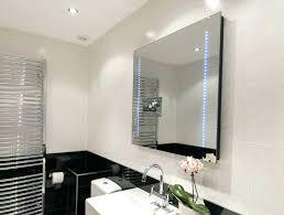Tv Bathroom Mirror Tv In Bathroom Mirror Price Bathroom Mirror Price Cabinets