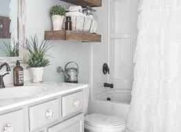 blue bathroom decorating ideas popular blue impressive best 25 blue bathroom decor ideas on