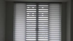 blind repair miami camacho verticals in hoobly classifieds