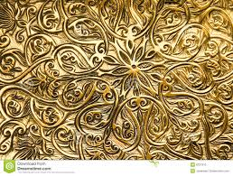 background with ornaments royalty free stock images
