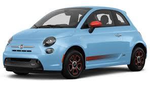 amazon com 2017 volkswagen beetle reviews images and specs