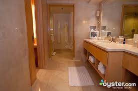 best hotel bathrooms in los angeles viceroy l u0027ermitage beverly