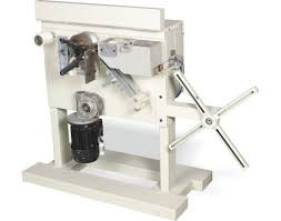 Woodworking Machinery Manufacturers India by Manual Edge Banding Machine Manufacturers Suppliers Exporters