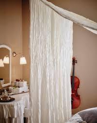 Outdoor Curtains Ikea by Bedroom Queen Bed Canopy Diy Outdoor Canopy Princess Bed Canopy