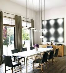 long dining room light fixtures cool dining room light fixtures dining room lights modern canada
