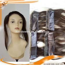 wig grips for women that have hair wig grips wig grips suppliers and manufacturers at alibaba com