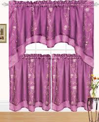 100 marburn curtains hours hydrangea home by dawn u0027s