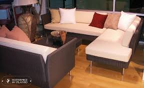 Sofa Bed Sets Italiani A Fiji Net Shop Messina Sofa Bed Set In Fiji