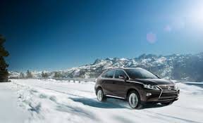 lexus suv dealers denver suv dealer new u0026 used suvs for sale