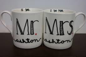 uncategories metal coffee mug large coffee mugs his and hers