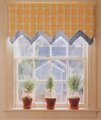 stylish kitchen window valances ideas and ideas perfect kitchen