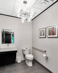creative ideas for bathroom bathroom creative wall designs for bathroom bathroom decor ideas