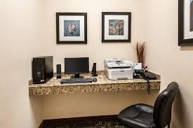 Comfort Inn Lafayette La Pinhook Hotel Comfort Suites Oil Center Lafayette La Booking Com