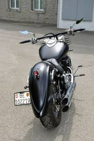 2016 yamaha xvs1300 custom wallpapers motorrad yamaha xvs 1300 a custom bike motori pinterest