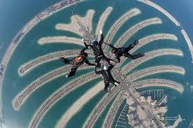amazing palm tree island in dubai mega projects