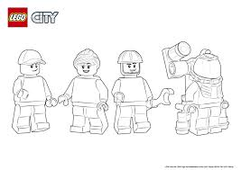 60077 space starter set colouring page lego city activities