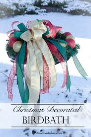 203 best christmas decor images on pinterest christmas crafts