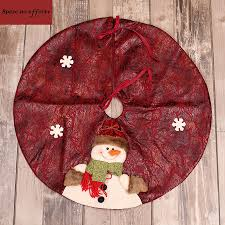 christmas party table decorations picture more detailed picture