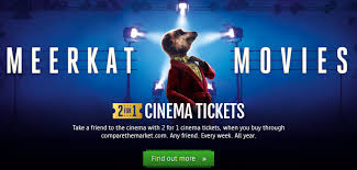 compare the market magical rewards meerkat movies and frozen toy