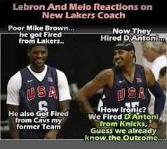 Melo Memes - memes lebron james coach lebron best of the funny meme
